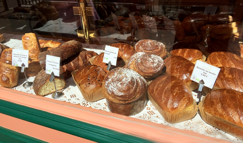 AVD-Paris2015Day2-Boulangerie