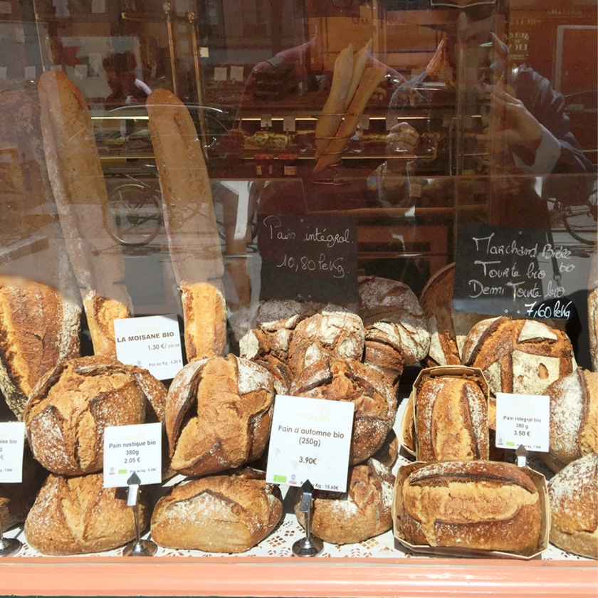 AVD-Paris2015Day2-Boulangerie2