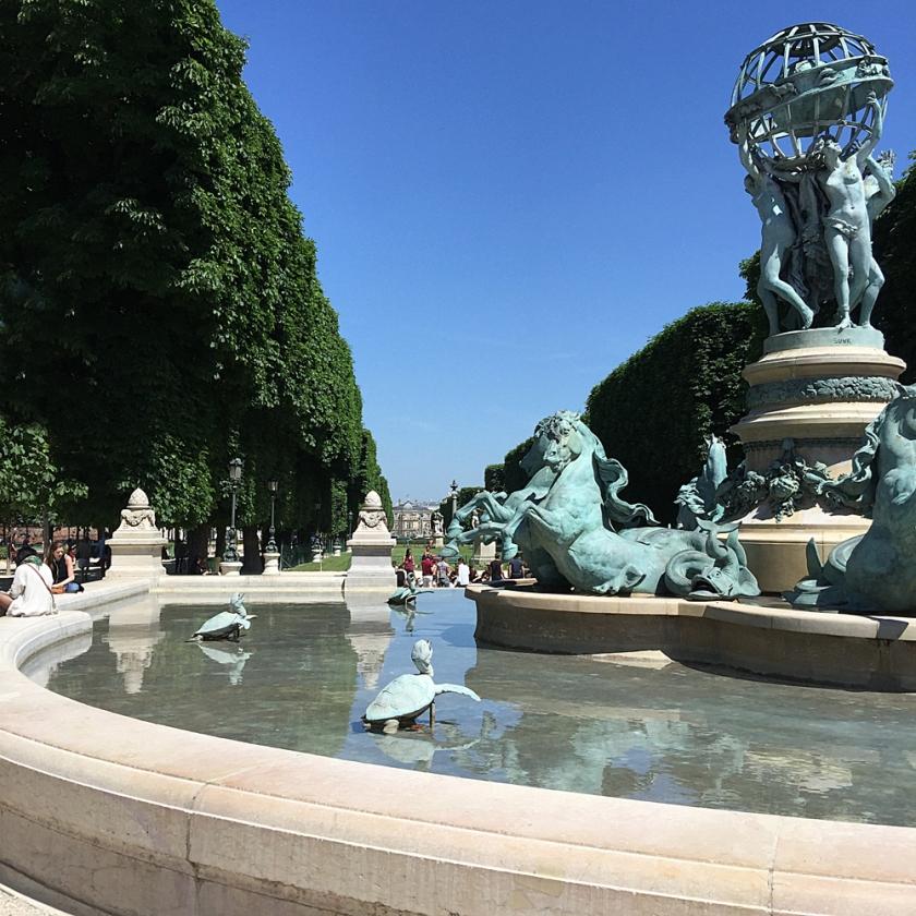 AVD-Paris2015Day2-FontaineCarpeaux
