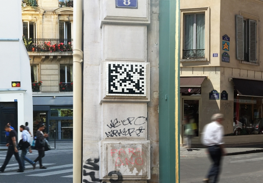 AVD-Paris2015Day2-Invaders