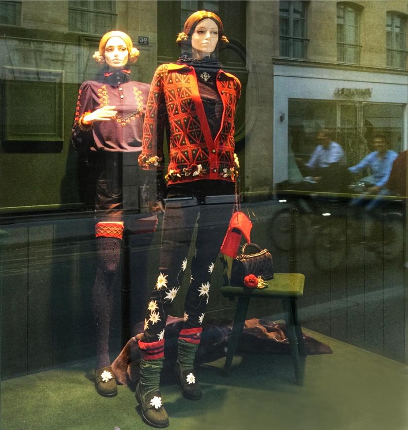 AVD-Paris2015Day2-Lagerfeld2