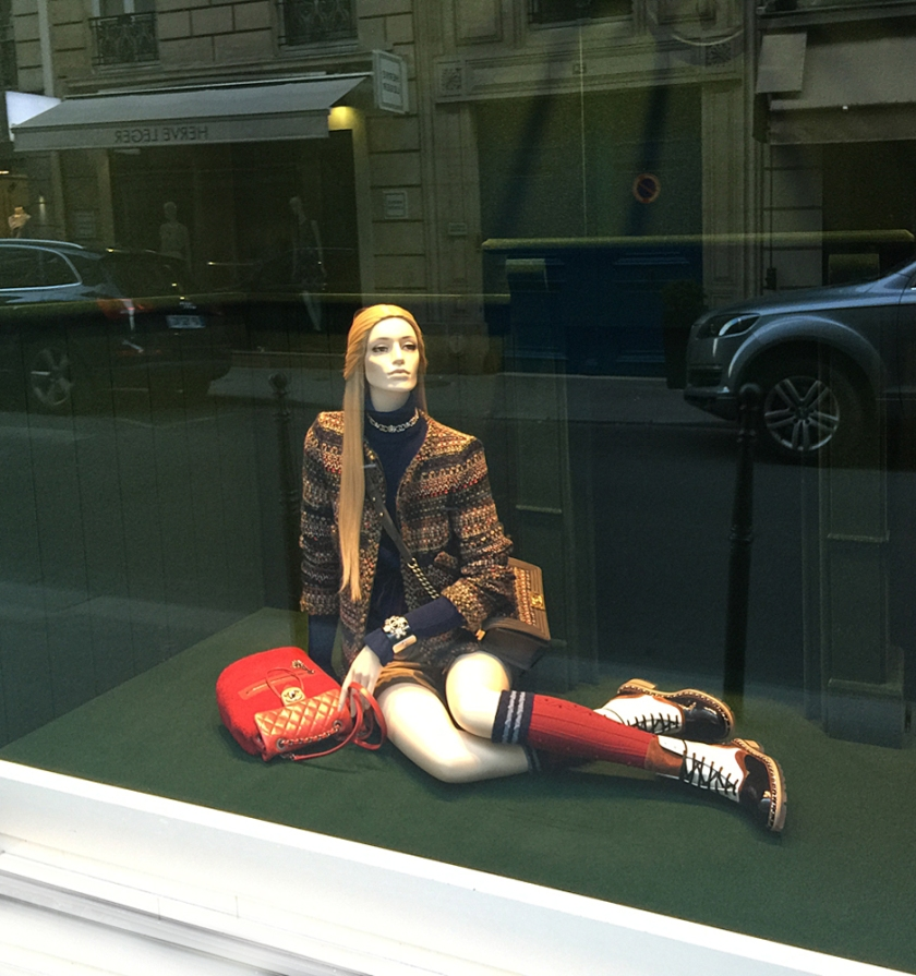 AVD-Paris2015Day2-Lagerfeld3