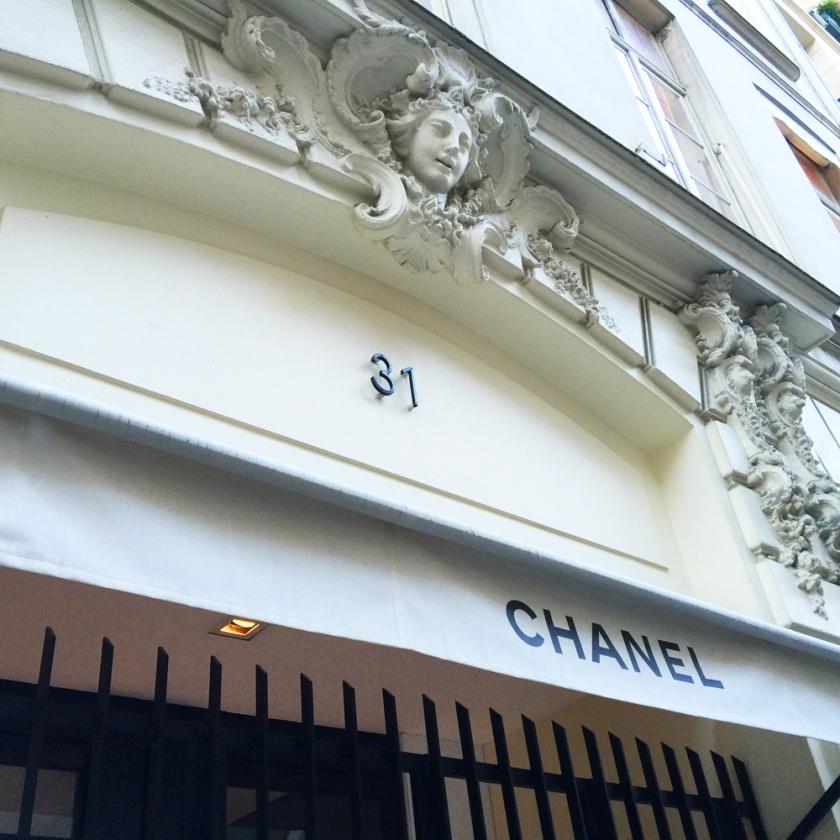 AVD-Paris2015Day2-Lagerfeld6
