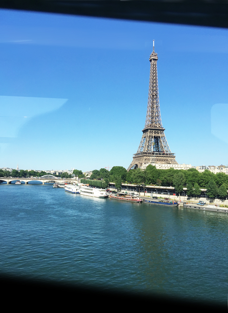 AVD-Paris2015Day4-3