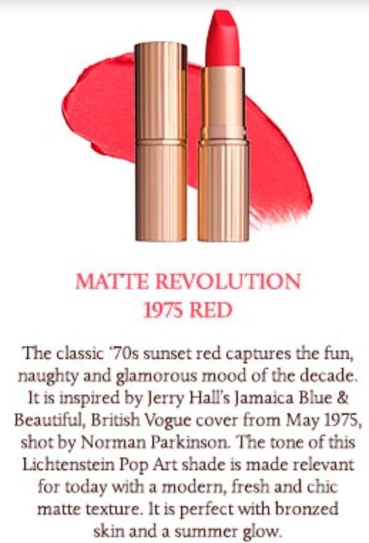 CT1975MatteRevolution