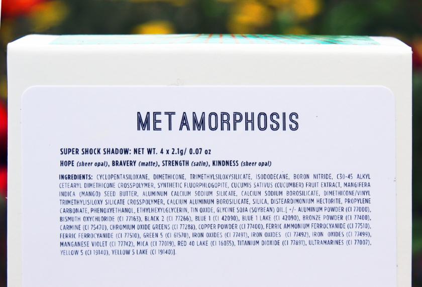 AVD-06Aug15-Metamorphosis2